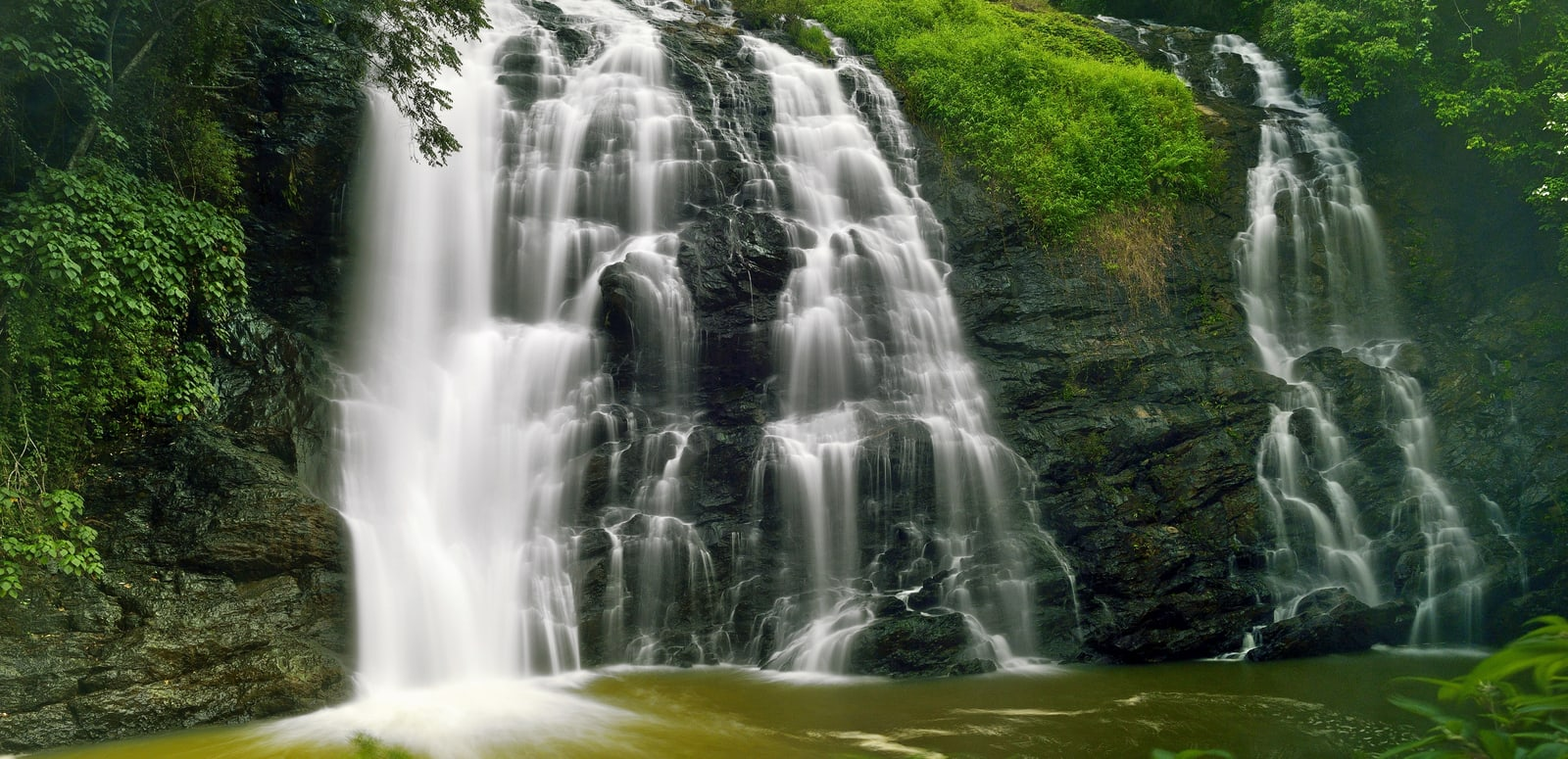 12 Best Places to Visit in Coorg in One Day - 2019 (with Photos)