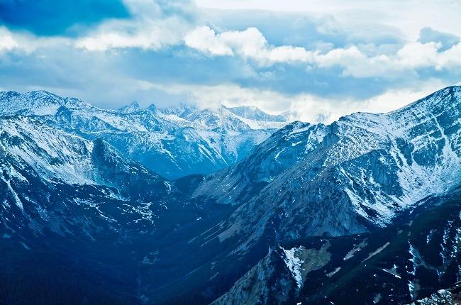 Patalsu_peak_trek_3.jpg