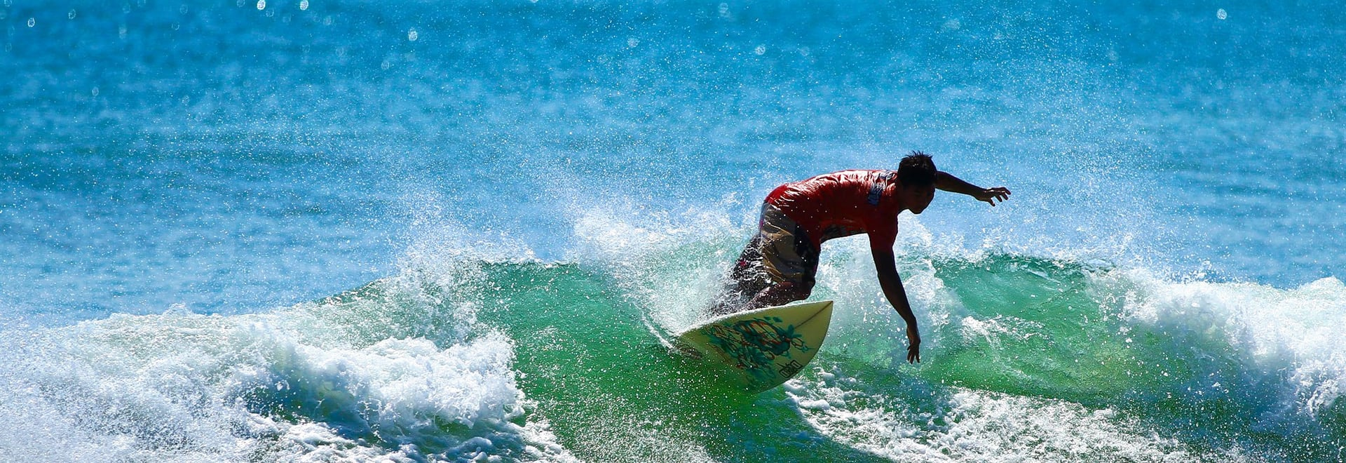 1491994549_kuta_indonesia_surfer.jpg