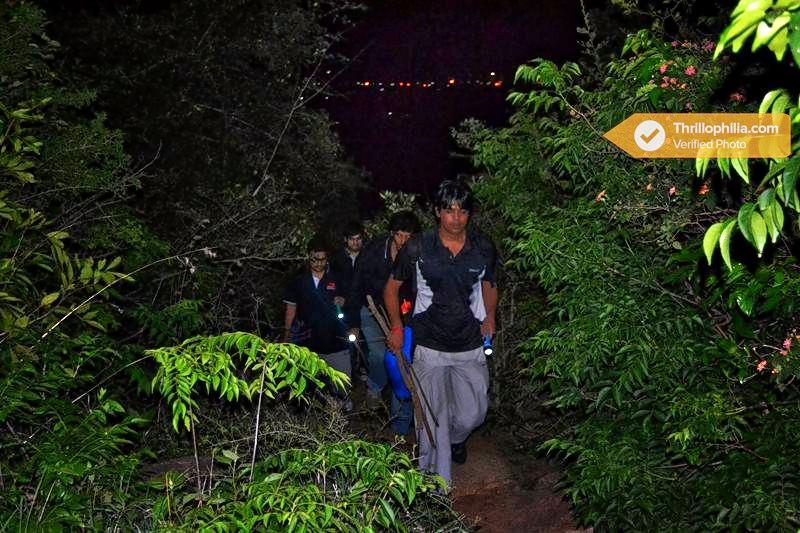 1516452857_night_trek_in_skandagiri__bangalore_(8).jpg