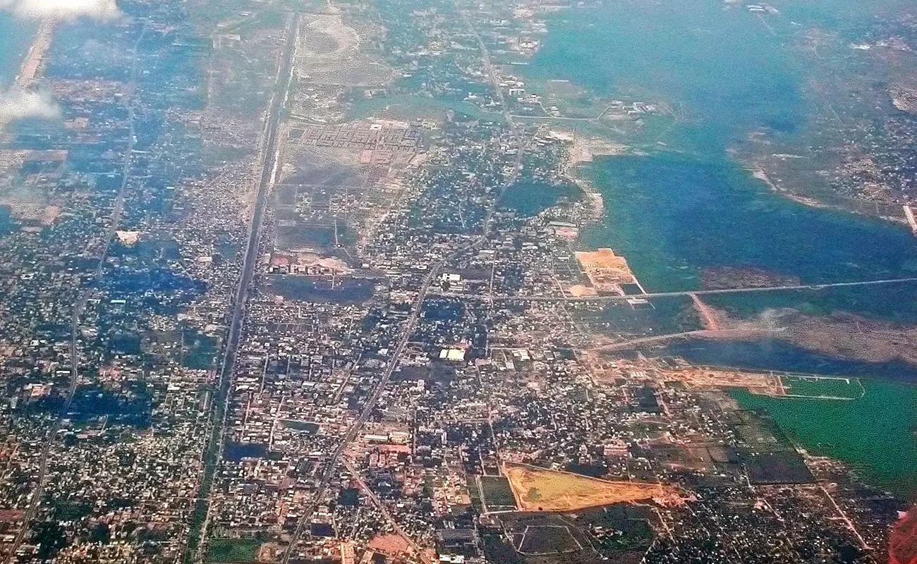 1472711702_south_chennai_aerial_3.jpg.webp