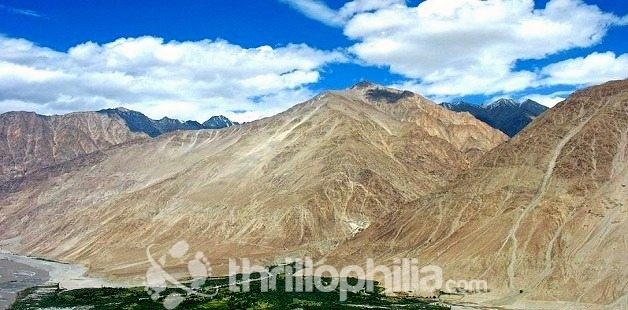 Nubra-valley-1_ladakh.jpg