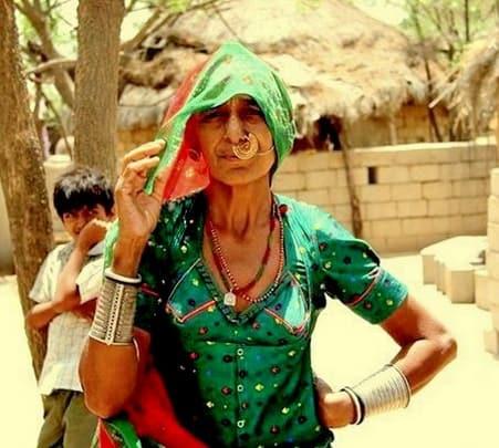 Marwar Village Delight - Jodhpur