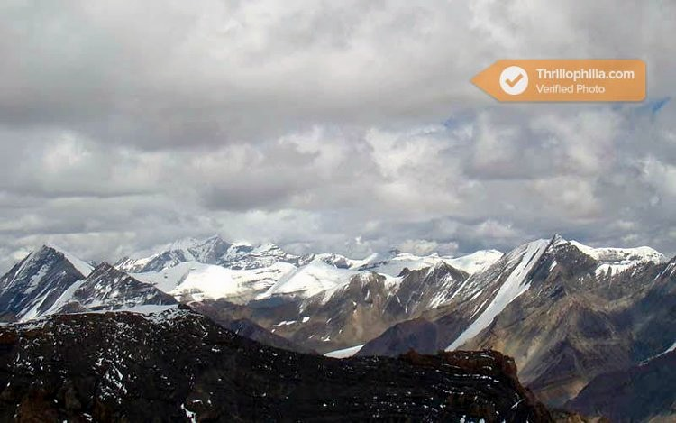 M_kanamo_peak_trek__himachal_pradesh_10.jpg