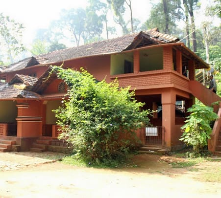 Trekking with Exclusive Stay in Coorg