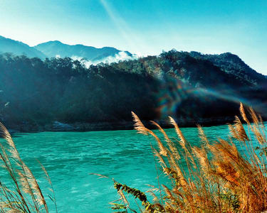 10 Days Amazing Arunachal Package