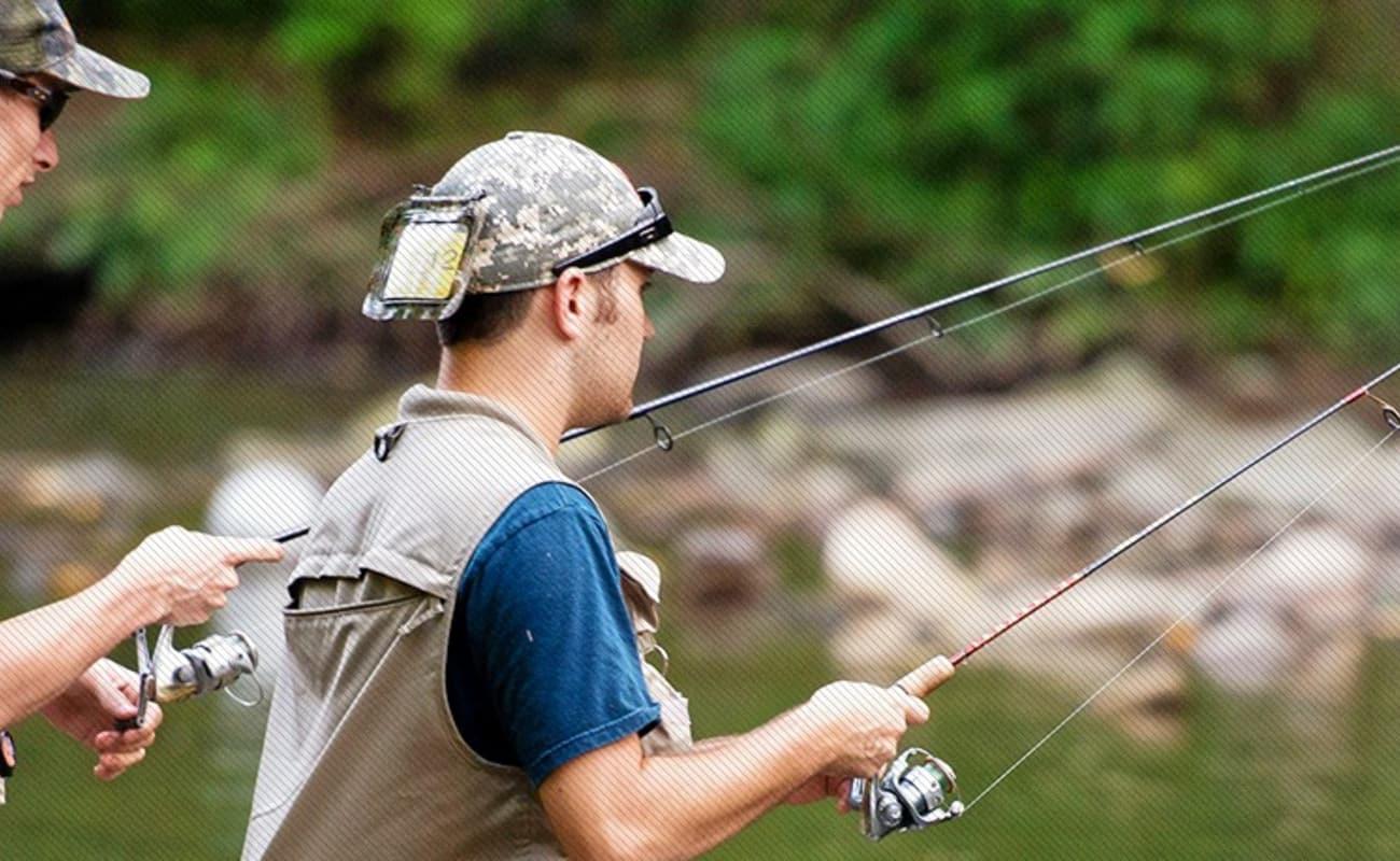 13 best fishing tours in goa for 13 fishing origin c