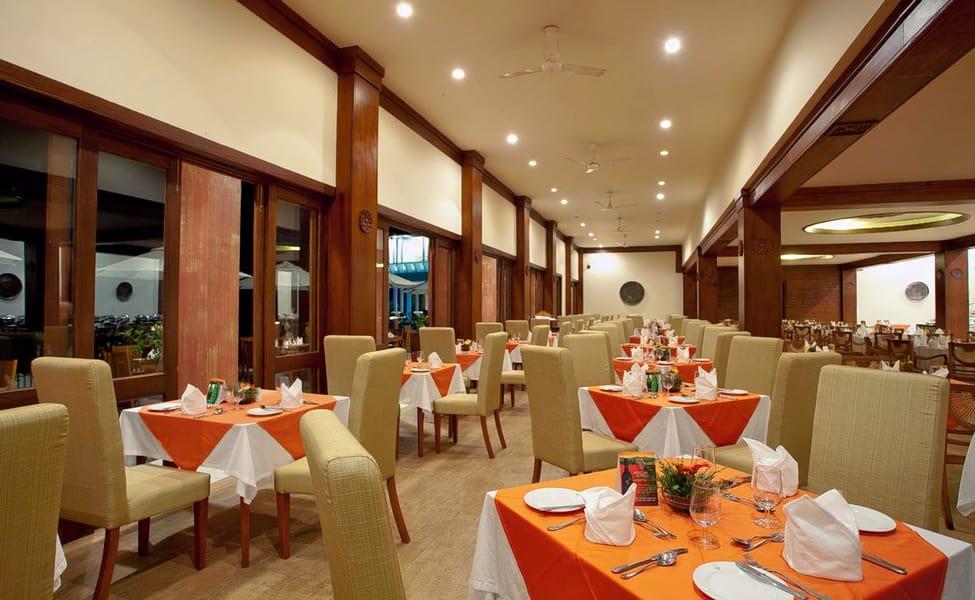 40 Best Sri Lanka Resorts