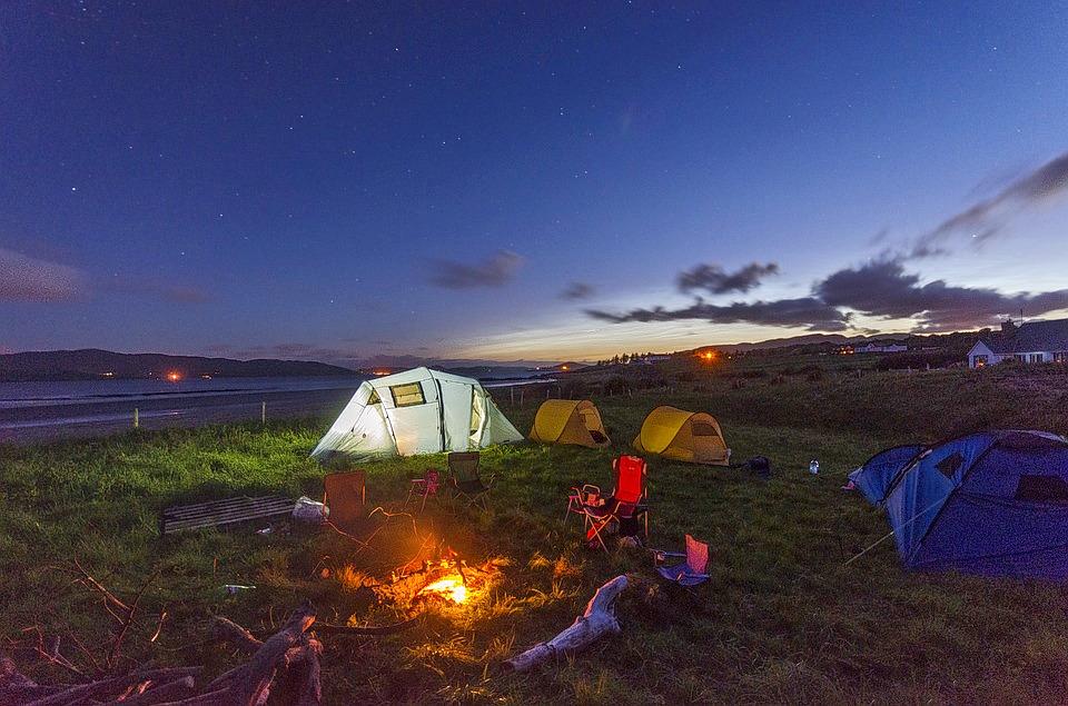 1501081831_camping-1289930_960_720.jpg