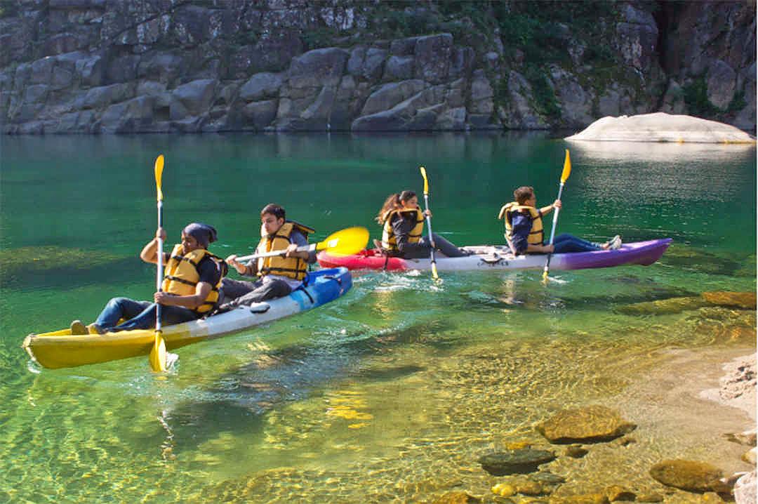 1586619113_kayaking.jpg