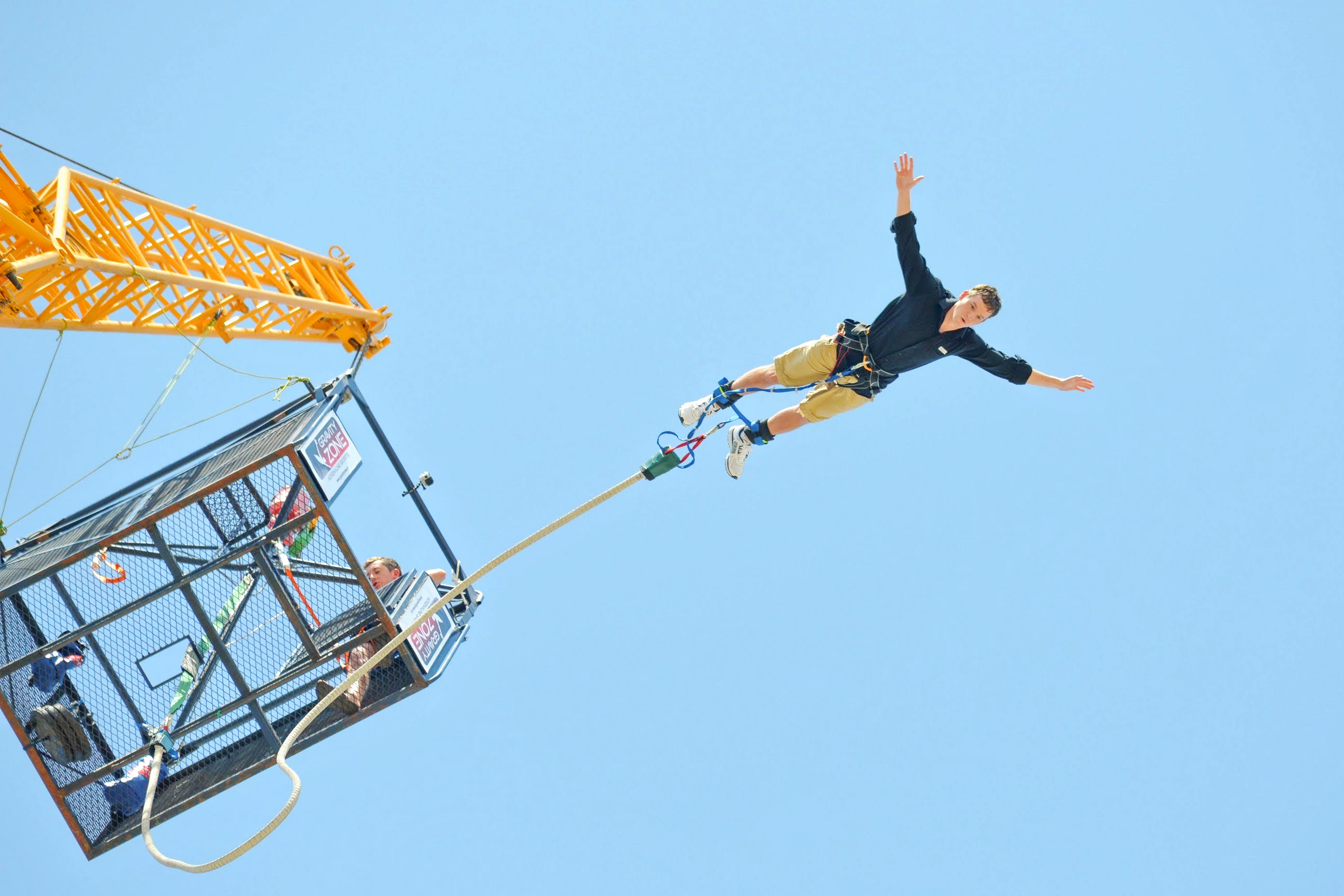 1511257901_bungee-jumping-dubai1.jpg