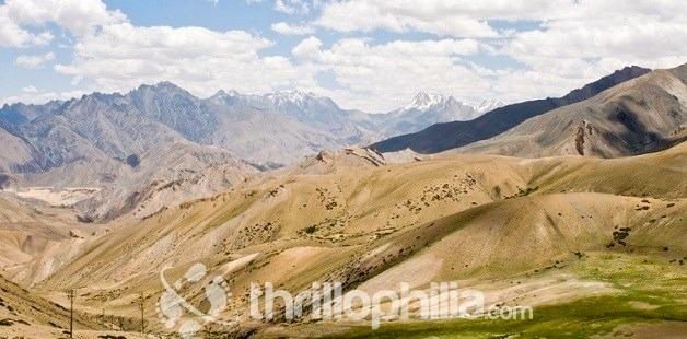 Kargil_ladakh.jpg