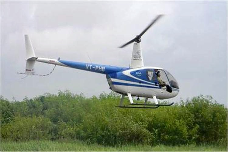 Helicopter_2_(copy).jpg