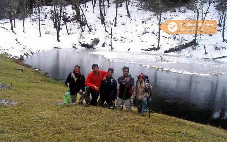 M_snow_trek_to_kedarkantha__uttarakhand_1.jpg