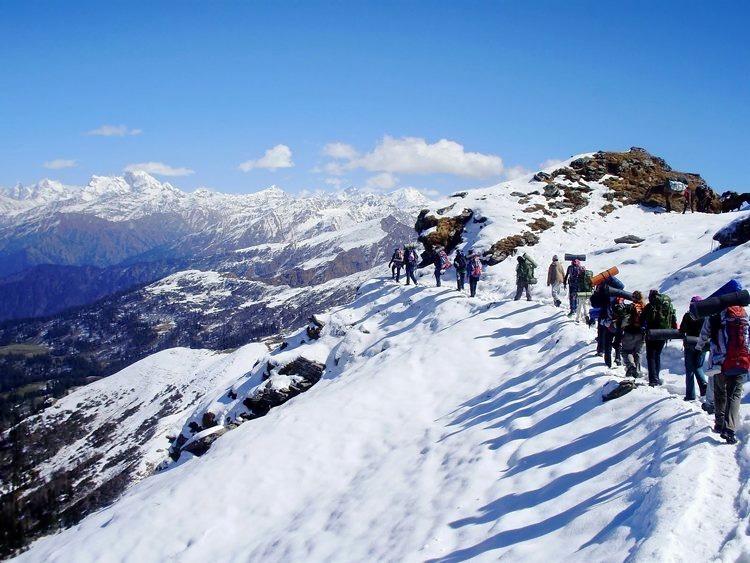 M_snow_trek_to_kedarkantha__uttarakhand_5.jpg