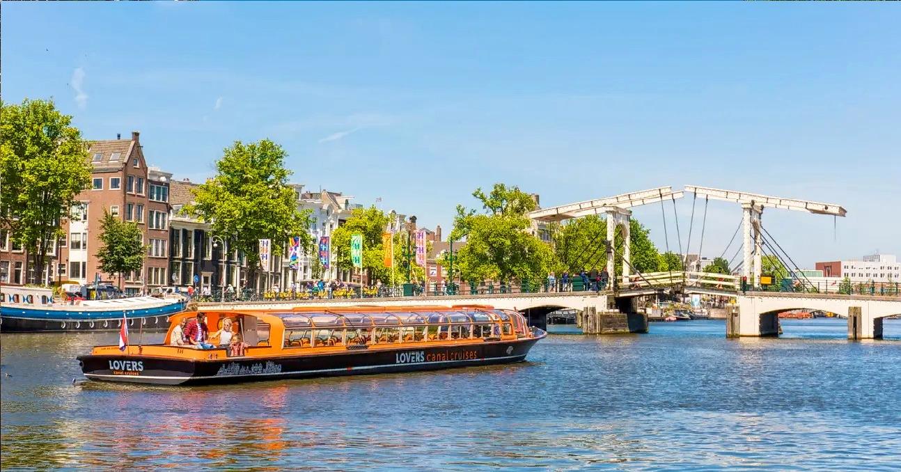 1577343146_canal_cruise_3.jpg