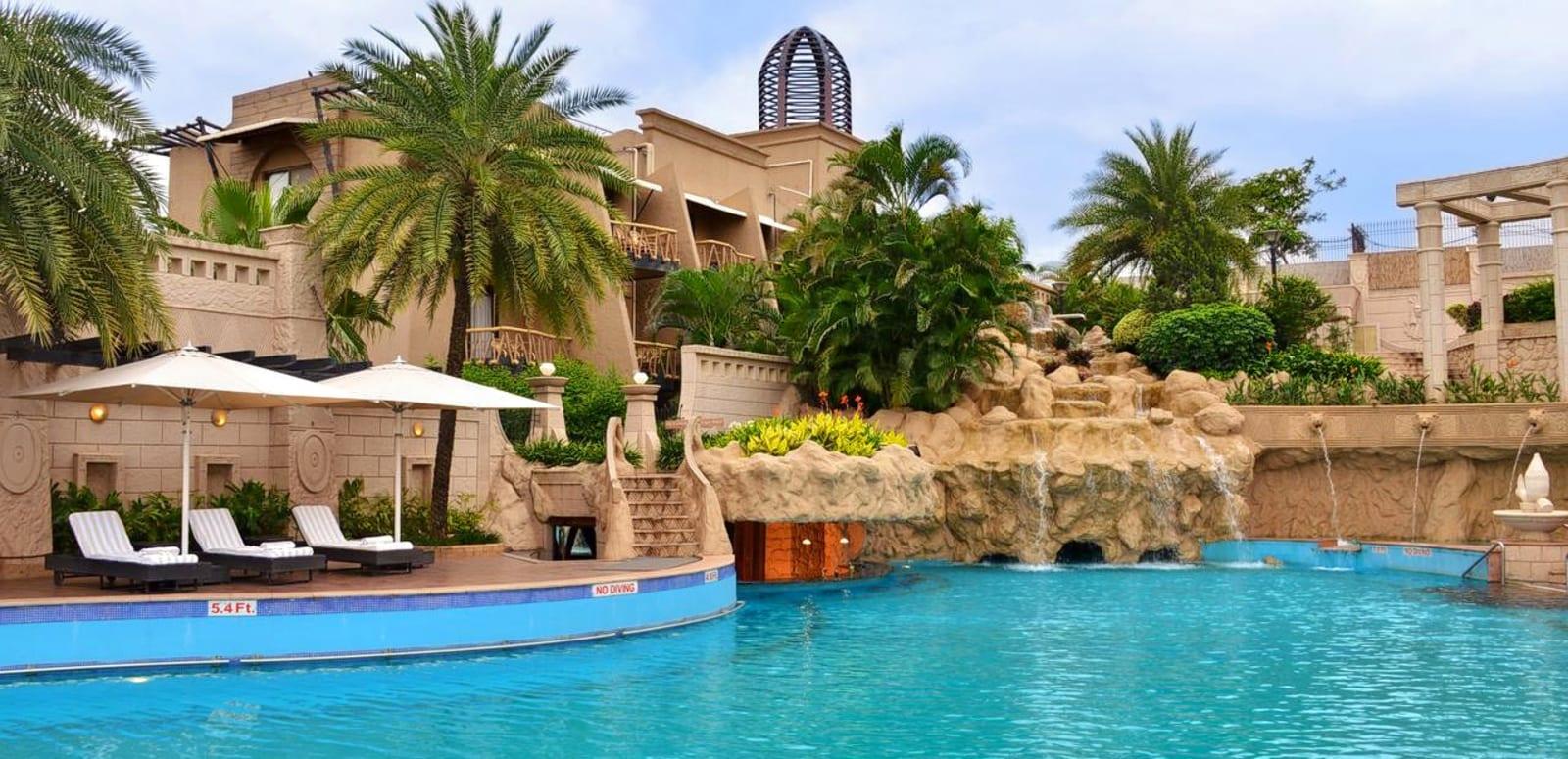 45 BEST Resorts near Pune - 2019 (Photos & 1783 Reviews)
