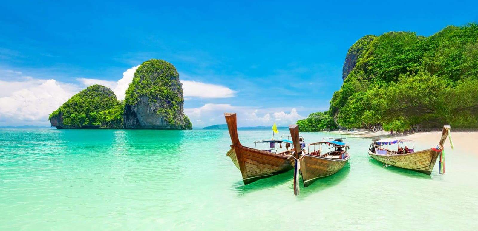 101 Places to Visit in Thailand 2019 (6200+ Reviews & Photos)