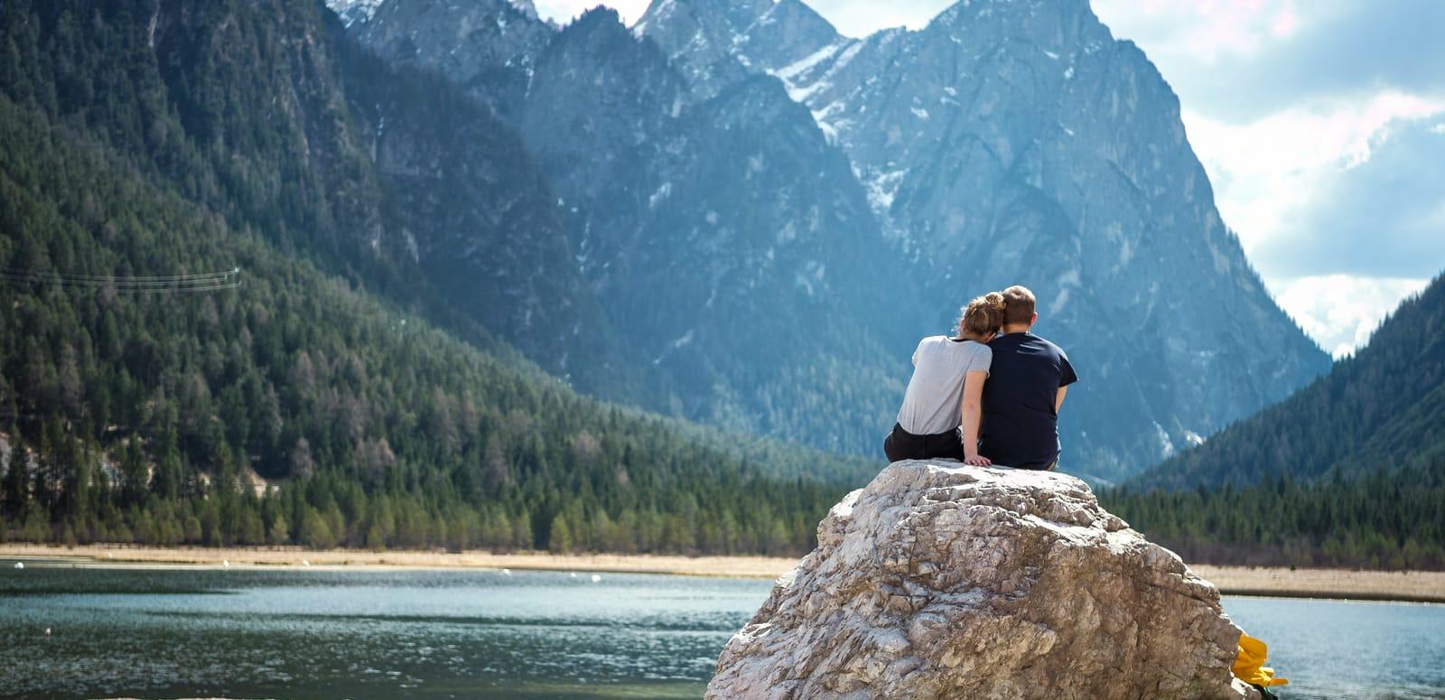 best dating sites switzerland