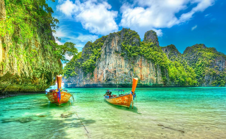 1476252138_phi-phi-island-koh-phi-phi-leh-beach.jpg