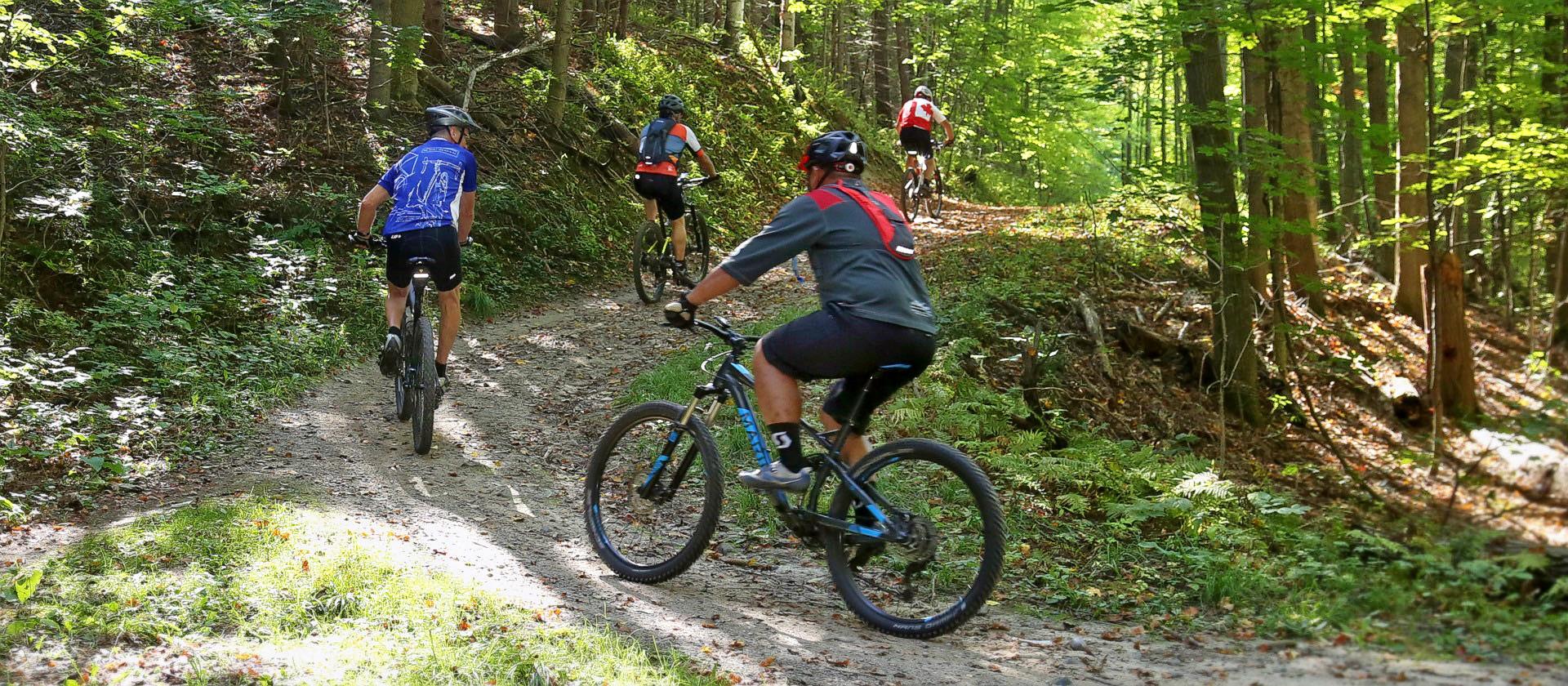 1512732763_mountain_biking_hero_new_1.jpg
