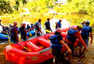 White_water_rafting_and_stay_at_kolad_023.jpg