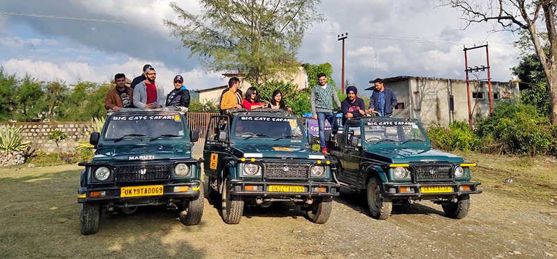 1596798326_jeep-safari.jpeg