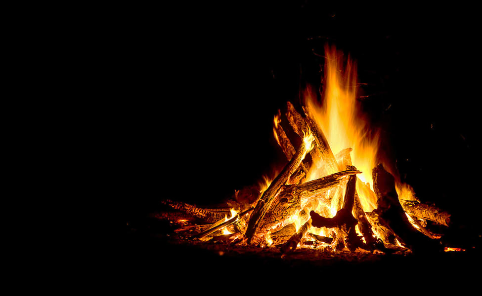 1582979921_bonfire_2.jpg