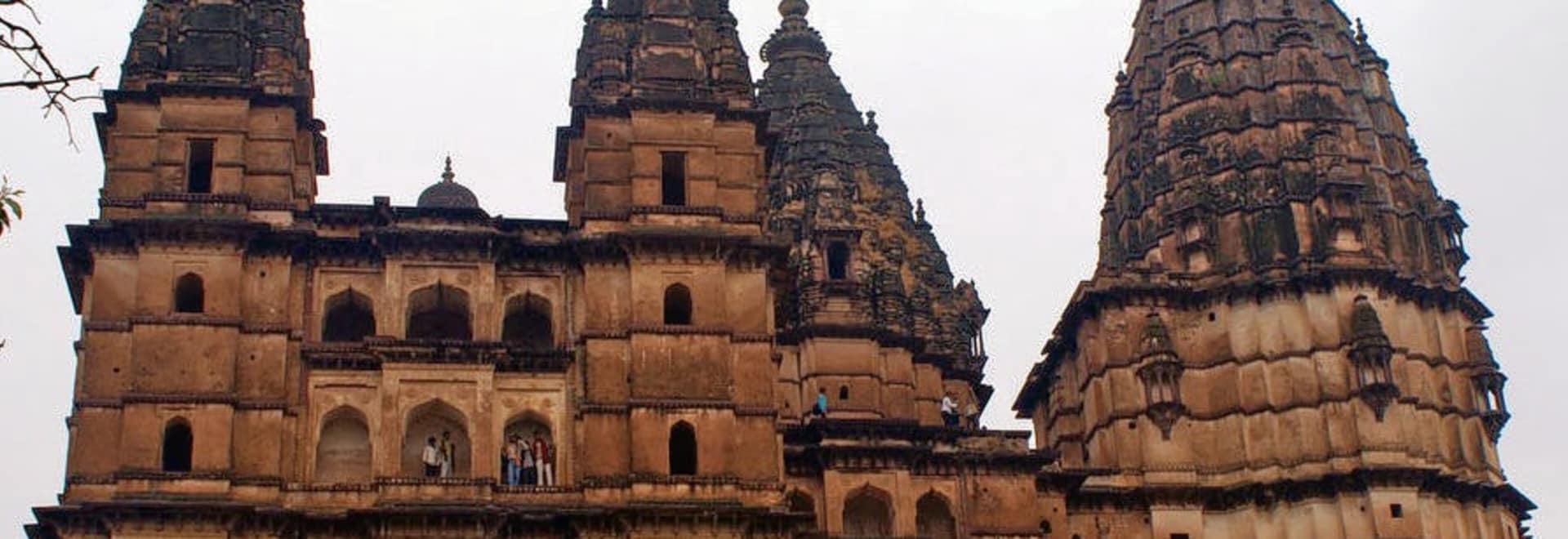 Chaturbhuj-temple_haryana.jpg