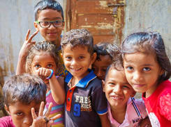 Dharavi Slum Tour | Book Online & Save 20%
