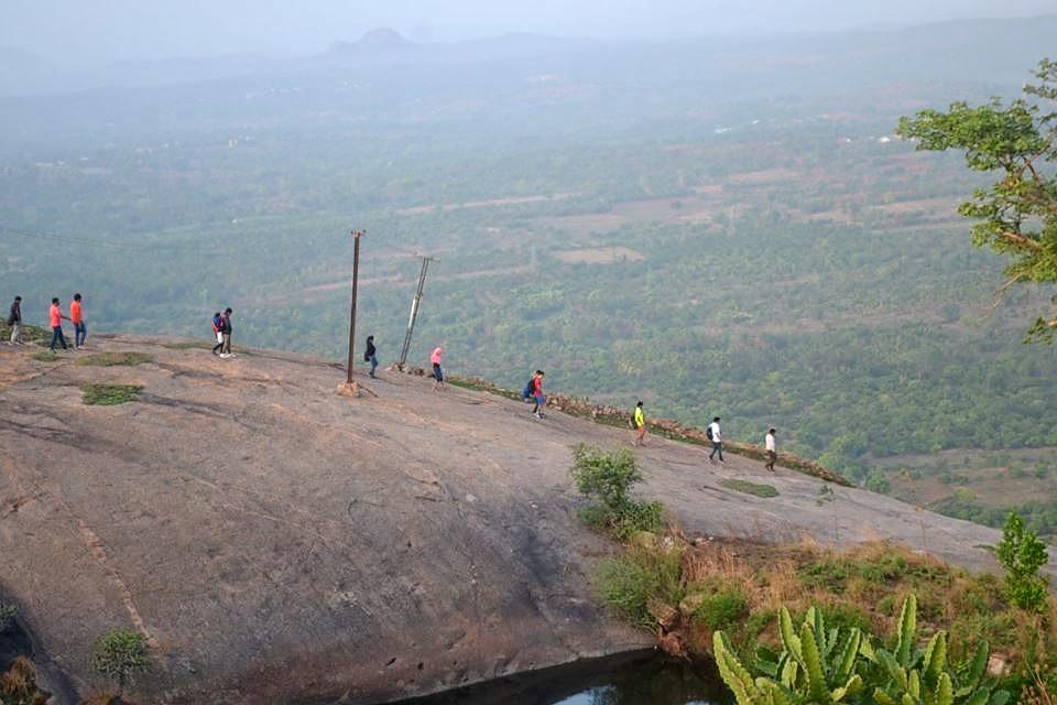 1466073019_narayana_trekking_9.jpg