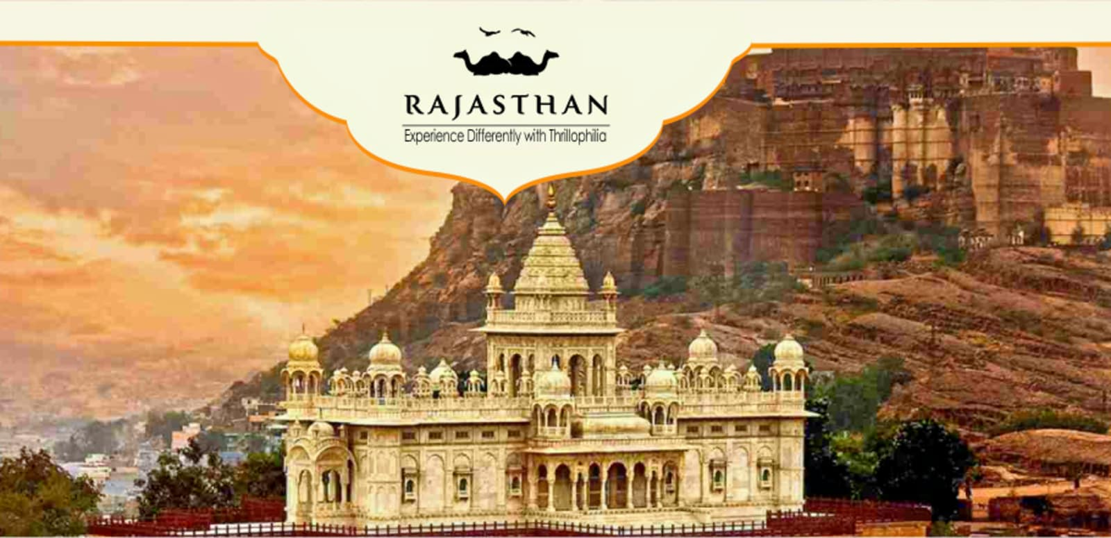 06dd40d6c801 40 BEST Places to Visit in Jodhpur - 2019 (Photos   Reviews)
