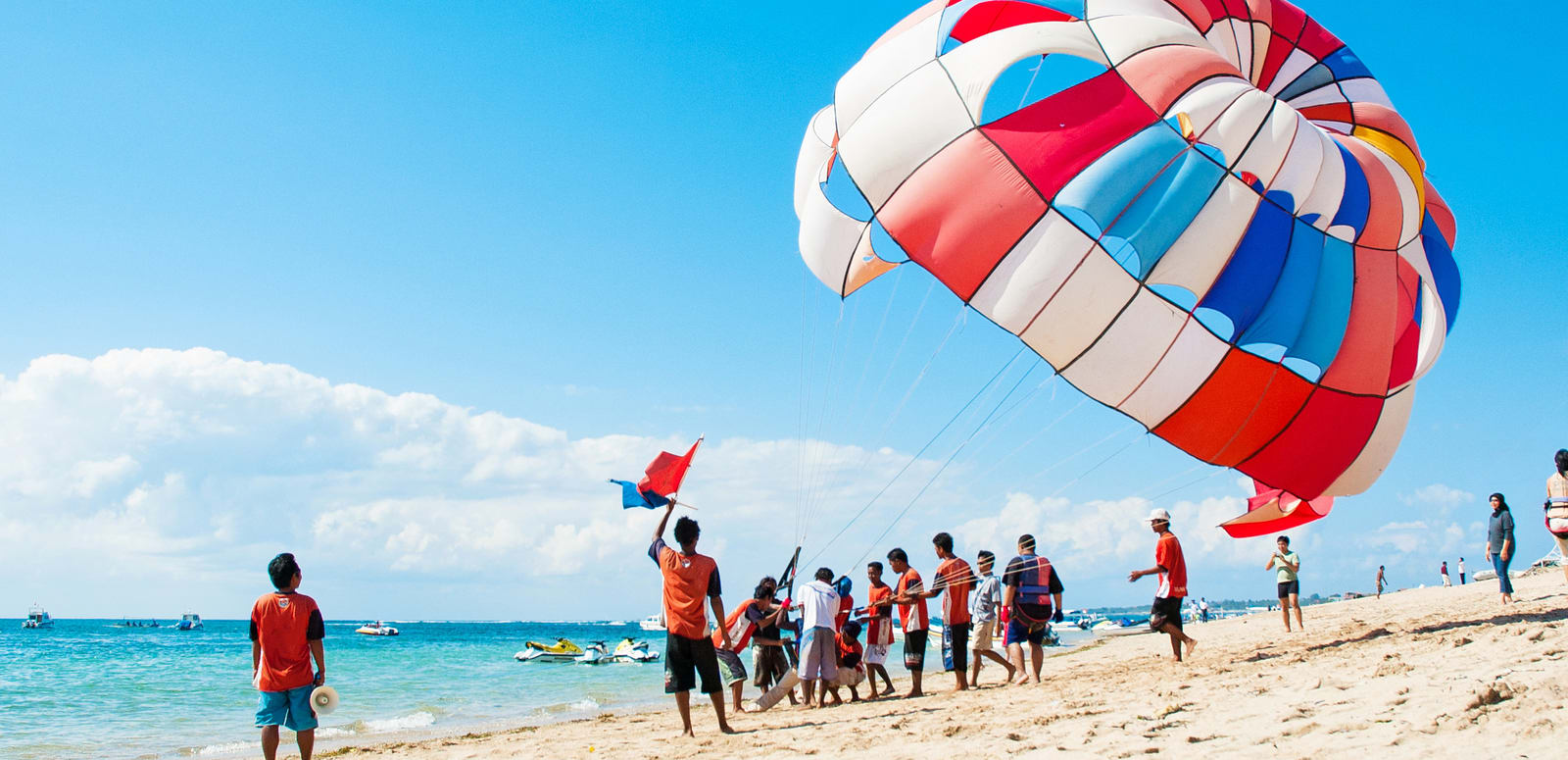 20 Best Adventure Activities In Goa 2019 With 2119 Reviews