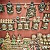 1586298789_tibetan-market-at-dharamshala_20180510125539.jpg