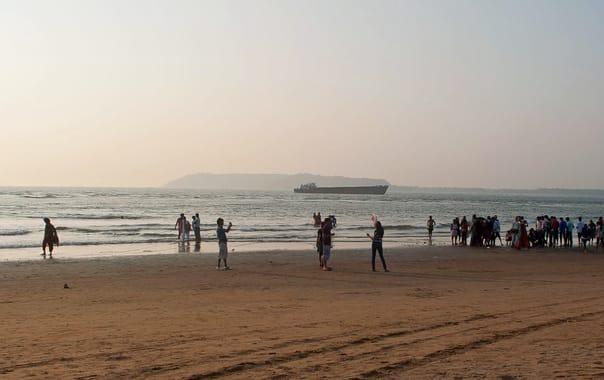 Miramar-beach-goa.jpg