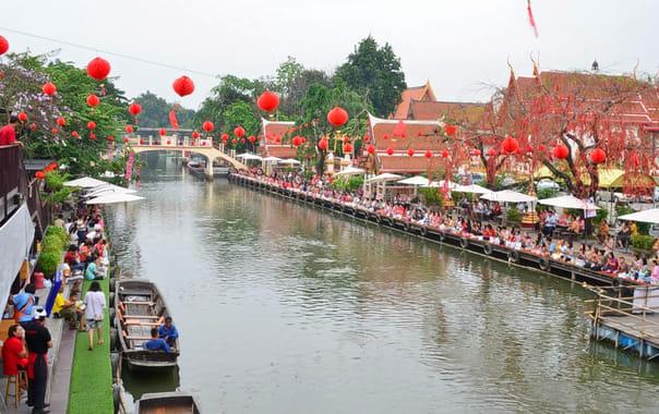 1481636234_kwan-riam-floating-market-2.jpg
