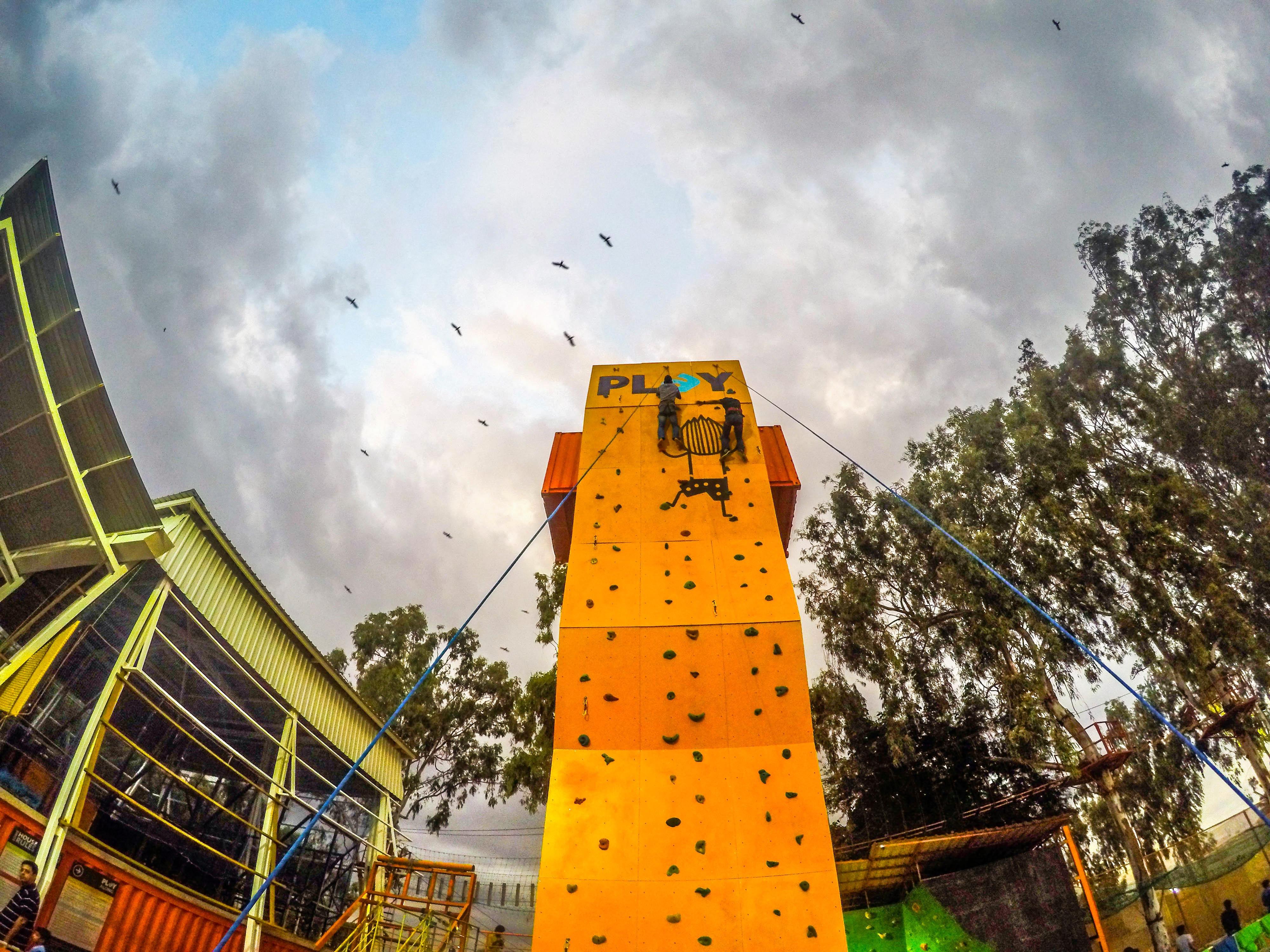 Climbing_wall1.jpg