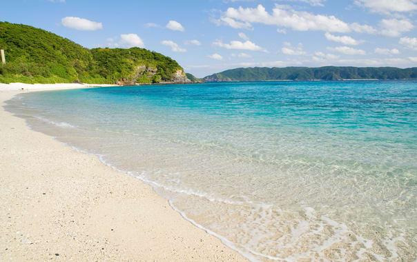 1463041233_furuzamami_beach_okinawa_zamami.jpg
