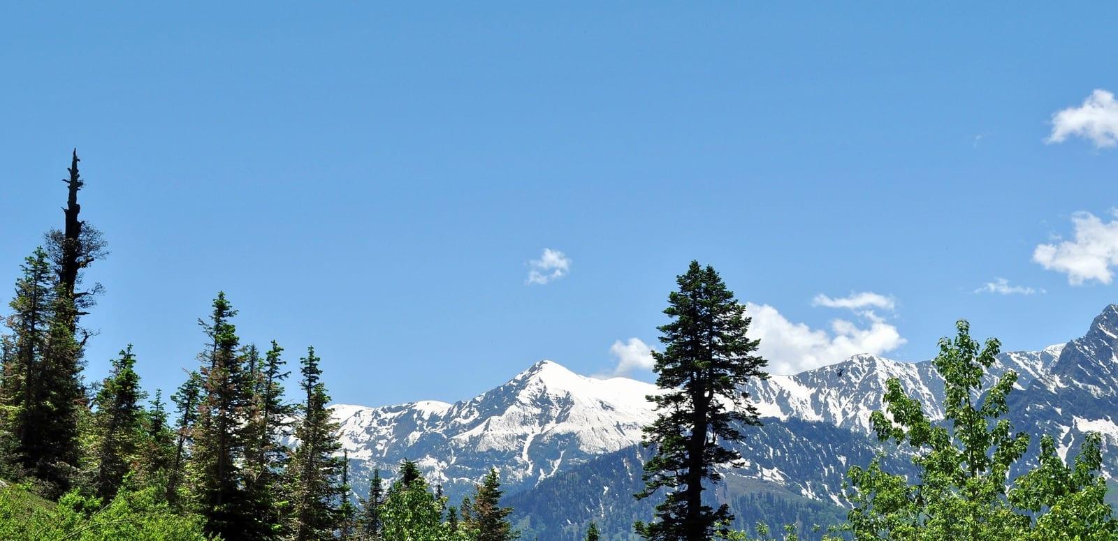 1468233410_massoorie-mountains01.jpg