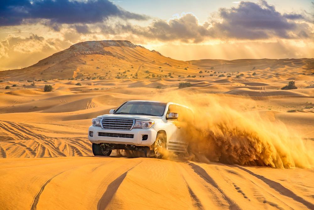 1541070593_desert_safari_dubai.jpg