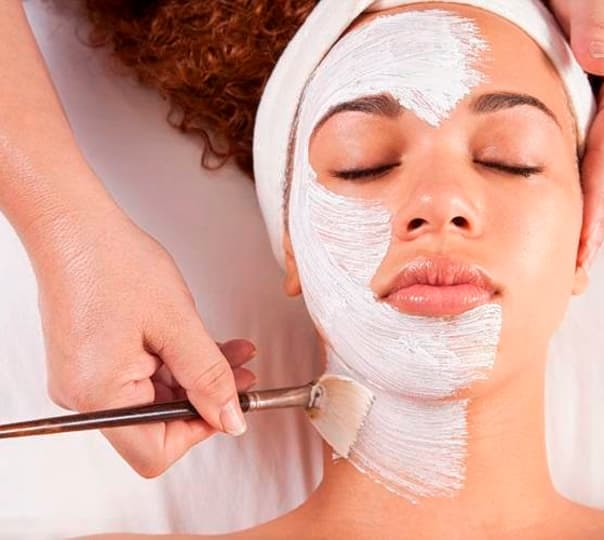 Oxygen Facial Spa Experience for Couples, Bangalore