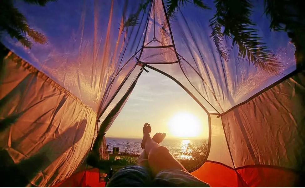1583312242_igatpuri_camp.png