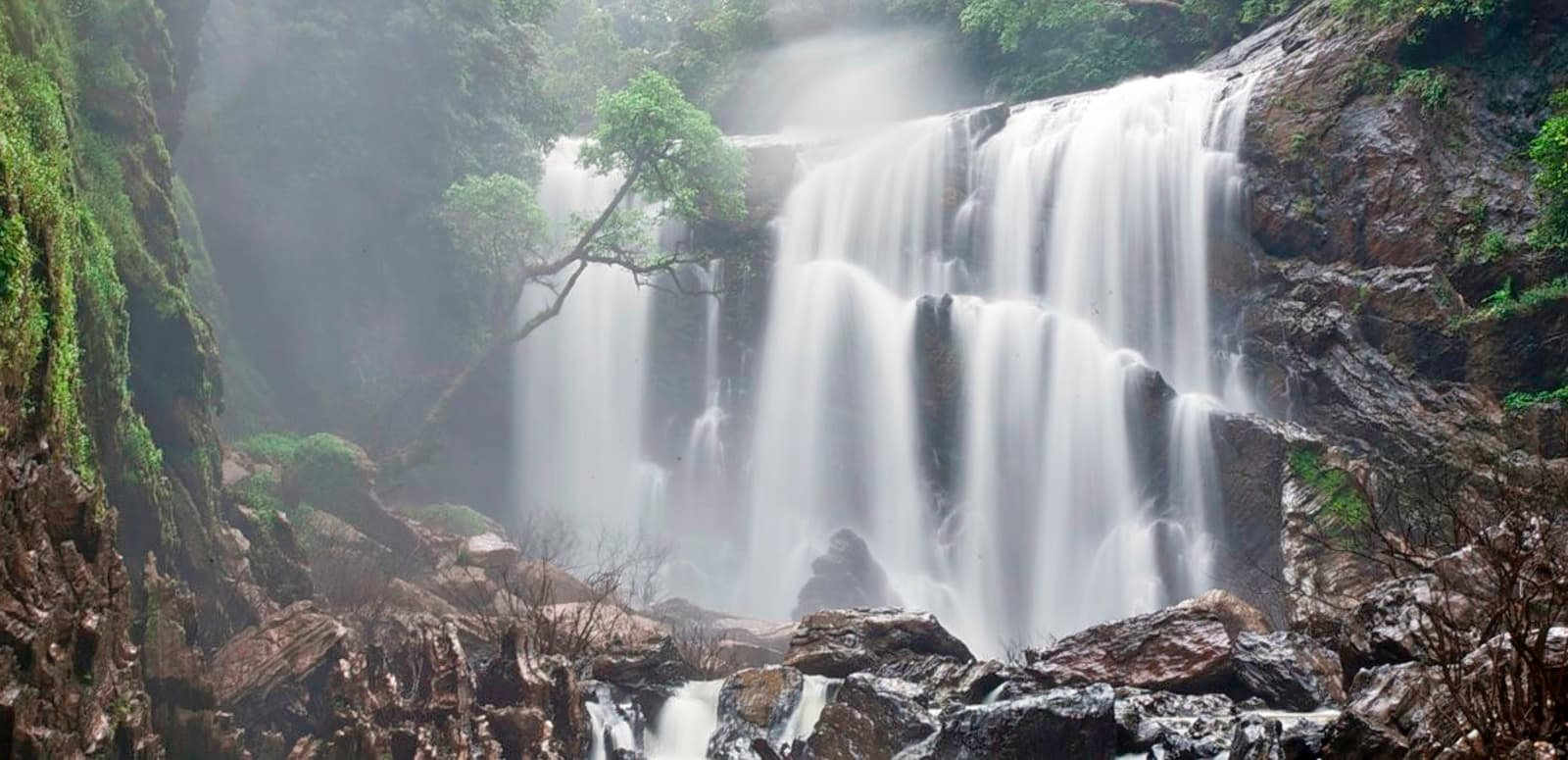 karnataka tourist places a detailed guide