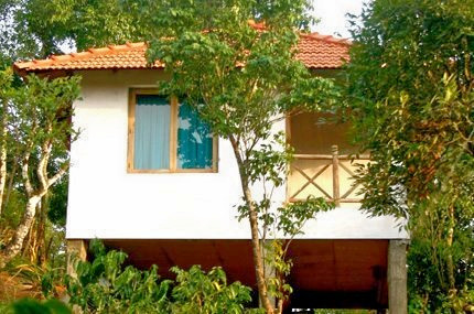 1571291184_homestay-in-sakleshpur-cottage-blue.jpg