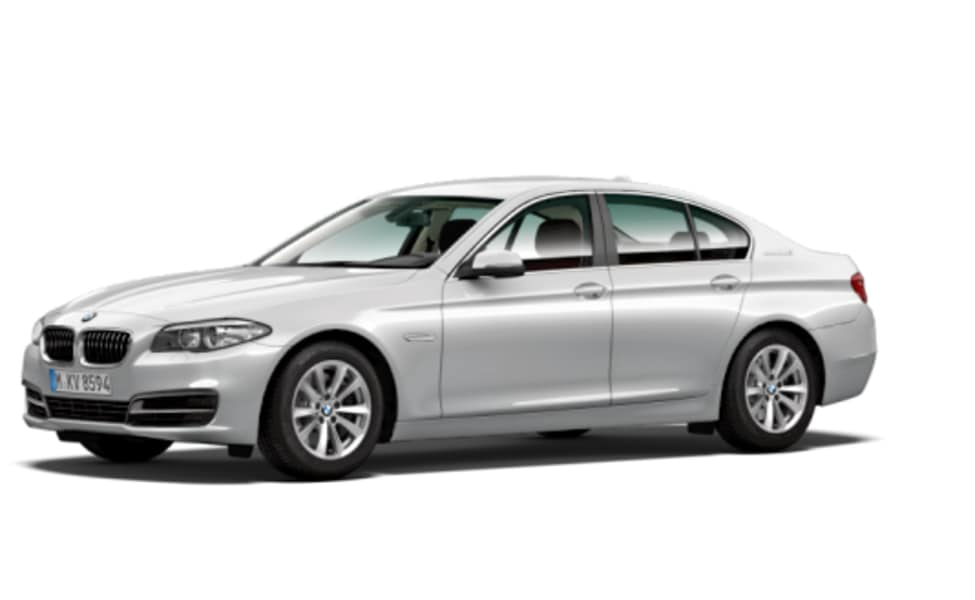 Rent A Bmw 5 Series In Goa Thrillophilia