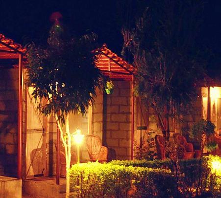 Luxury Camping in Rishikesh with Adventurous Acitivites