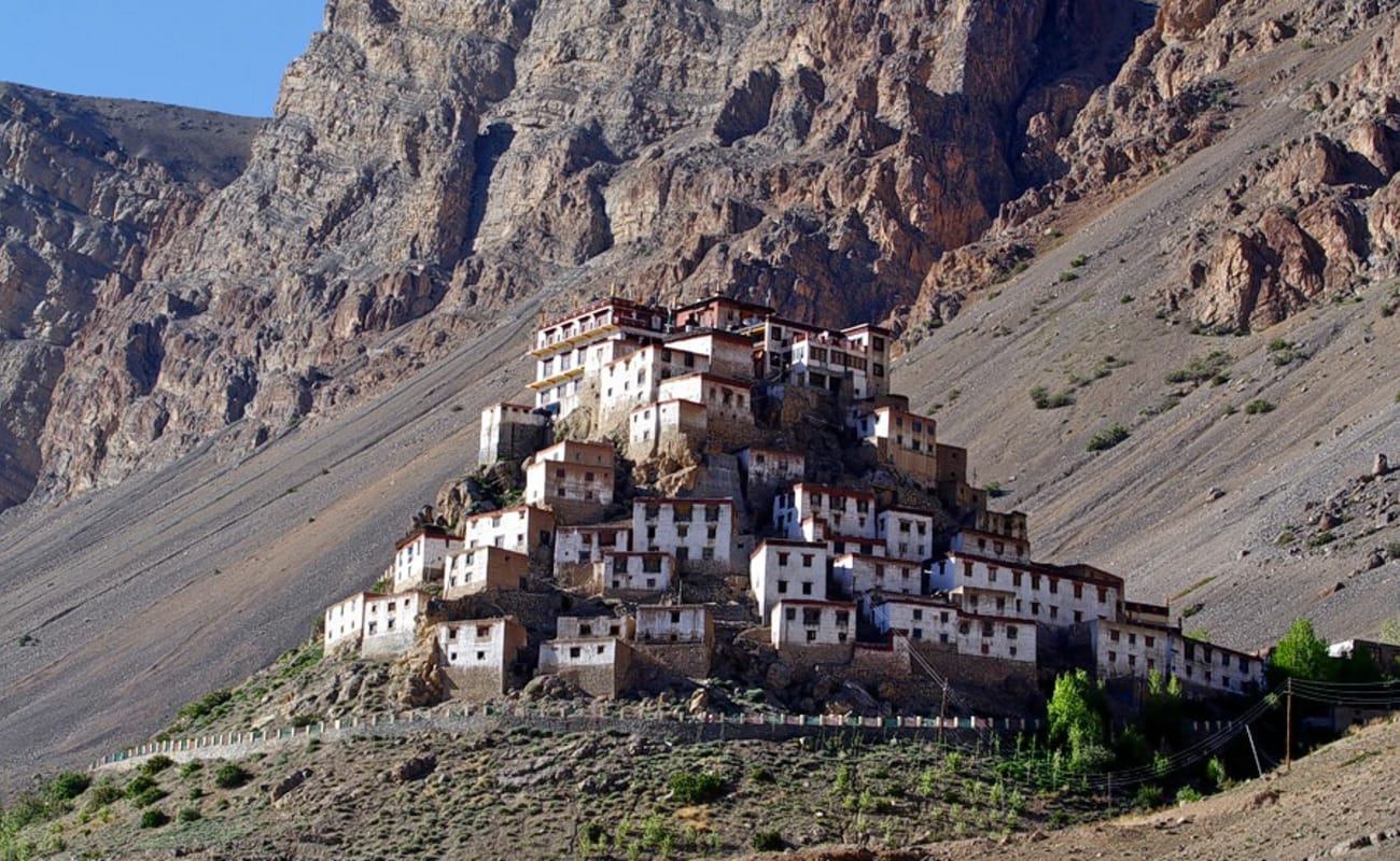 Image result for  Lahaul-Spiti