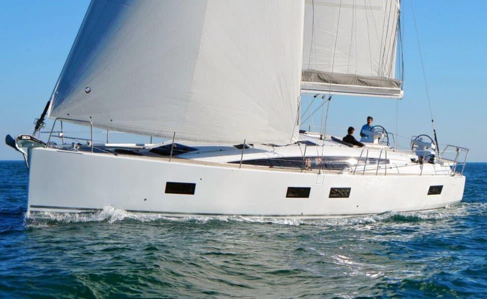 Mumbai Cruise On A Luxury Yacht Thrillophilia