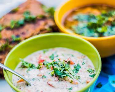 Rishikesh Food Walk Tour | Book Now @ ₹1000 & Save 16%