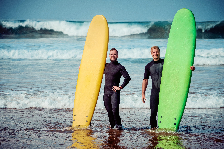 1579328365_surf.jpg